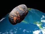 Земля должна быть готова к встрече с астероидом Апофис-99942