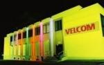 Завершена сделка по приобретению Velcom