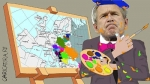 """Правда.Ру утверждает - в Беларуси готовится """"цветная революция"""""""