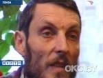 В подземелье среди сектантов умер белорусс
