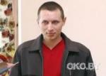 """Поиски виновника ДТП с """"живым щитом"""""""