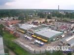 Украина создаст рынки на приграничных териториях
