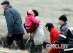 Сектантов из Беларуси выдворяют из Пензы на родину