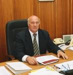 За непонимание Президента уволен министр сельского хозяйства Беларуси