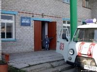 Шурупы и винты не должен искать главврач, считает Лукашенко