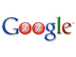 Google и Yahoo! научились индексировать Flash-сайты