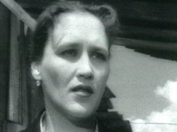 На 83-м году жизни умерла народная артистка СССР Нонна Мордюкова