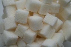 А сахар то подорожает