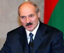 Новым начальником Института национальной безопасности назначен Бахматов