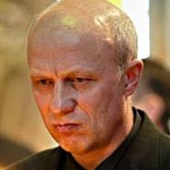 Лукашенко помиловал бывшего кандидата в президенты, Козулина