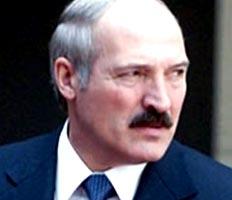 Сегодня родился Александр Григорьевич Лукашенко