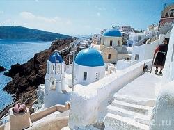 Мужчина в порыве ревности убил свои девушку и носил ее голову по улице в Греции