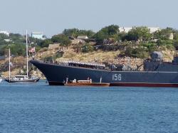 Россия может ввести войска в Украину