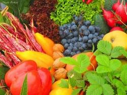 Многие продукты, которые мы считаем «полезными» - бесполезны