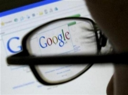 Google опять впереди всех?