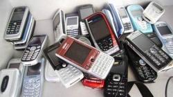 Белорусы попрощаются с крадеными и «серыми» телефонами