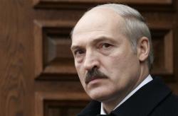 Серьезная угроза рядом с границами Беларуси - Президент