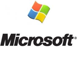 Microsoft занялось разработкой бесплатной антивирусной программы