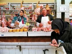 К концу 2008 года инфляция «подпрыгнет» до 15%