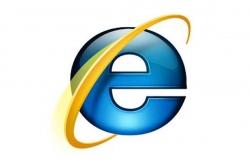 Дыра Internet Explorer позволяет воровать пароли