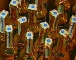 Значительно увеличены ставки акцизов на алкогольные и табачные изделия