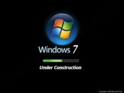 Windows 7 в свободном доступе