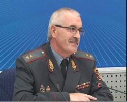 Бывшего директора «Ждановичей» выпустят из тюрьмы за 31 млн. долларов