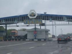 Власти хотят снизить цены, так как белорусы рванули покупать за границей
