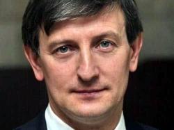 Беларусь проедает кредиты быстрее, чем берет