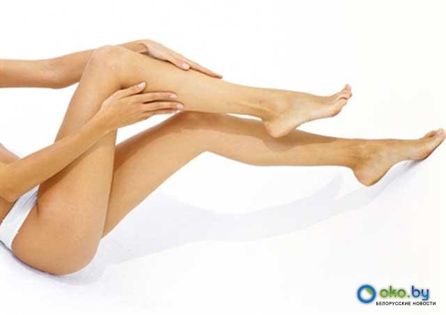 Как предотвратить появление шишек на пальцах ног