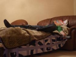 В Беларуси растет скрытая безработица