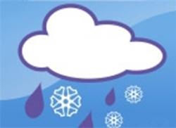 Погода с 9 по 15 марта «хорошей» не будет