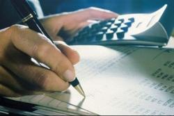 Предпринимателям теперь не надо регистрировать отпускные цены