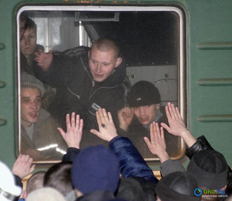 Смотреть порно инцест в армии белоруссии 11 фотография
