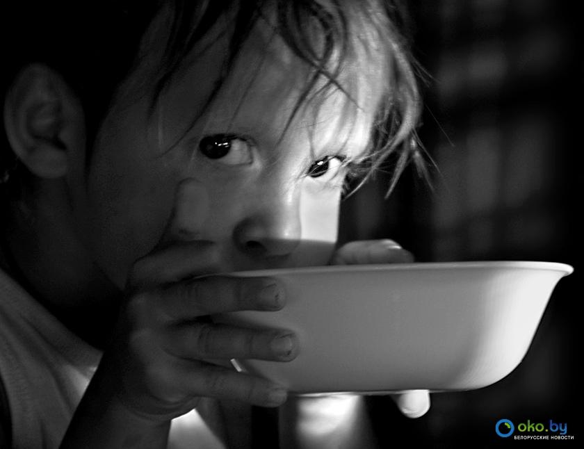 Минимальное пособие по уходу за ребенком до 1,5 лет в 2017 ...