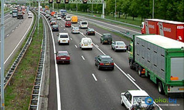 словам носителя на скоростной автомагистрали запрещается выйти из машины знания учащихся празднике