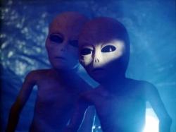 К 2030 году ученые обещают найти Инопланетян