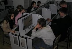 Белорусскому интернету КГБ запретил распространять идеи экстремизма