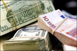 В Беларуси запрещена покупка валюты для оплаты импорта