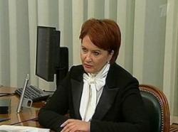 Министр сельского хоз-ва считает, что вопросы между странами урегулированы
