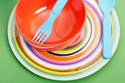 Так вредно или нет использовать пластиковую посуду?