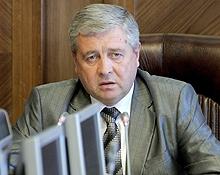 Семашко заявил, что НДС может быть менее 22%