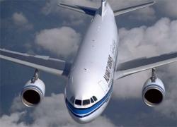 В авиакатастрофе йеменского самолета A310 выжил только один ребенок