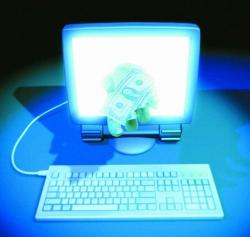 В Беларуси создадут обменник электронных денег