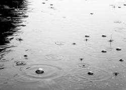 Беларусь ожидает в будущем ухудшение погодных условий