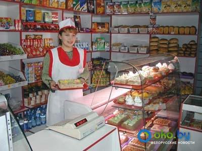 Почти треть сочинских магазинов работают...