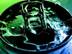 Слабоалкогольные напитки в Беларуси будут полностью запрещены