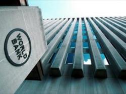 Всемирный банк даст Беларуси  кредит в $200 млн.