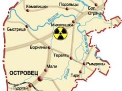 Что белорусам несет строительство АЭС