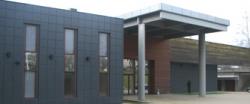 В посольстве Литвы состоится конференция о роли коммунистической и нацистской идеологий